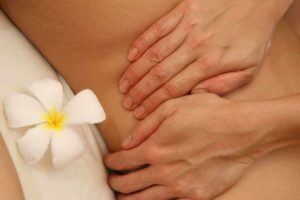 Deep-Tissue-60min-Honua-Therapeutic-Massage
