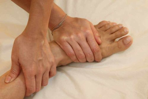 Foot-Destressor-Add-On-30min-Honua-Therapeutic-Massage