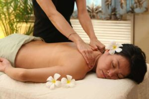 Hawaiian-After-Sun-Comfort-90min-Honua-Therapeutic-Massage