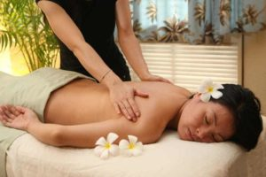 Hawaiian-After-Sun-Comfort-120min-Honua-Therapeutic-Massage