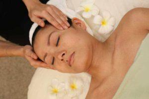 Honua-Custom-Facial-60min-Honua-Therapeutic-Massage