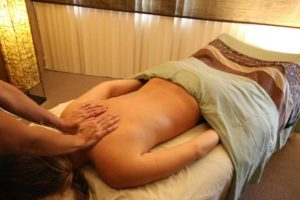 Honua-Therapeutic-Custom-Massage-120min