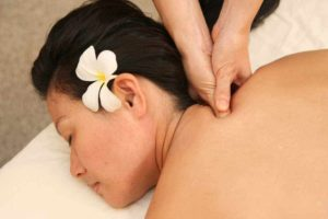 Honua-Therapeutic-Custom-Massage-60min