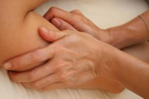 Honua-Therapeutic-Custom-Massage-90min