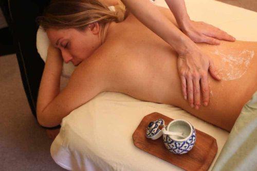 Massage-Scrub-Detox-90min-Honua-Therapeutic-Massage
