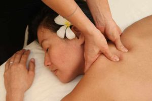 Neck-and-Back-Release-Massage-60min-Honua-Therapeutic-Massage