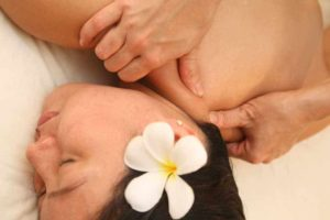 Neck-and-Back-Release-Massage-90min-Honua-Therapeutic-Massage