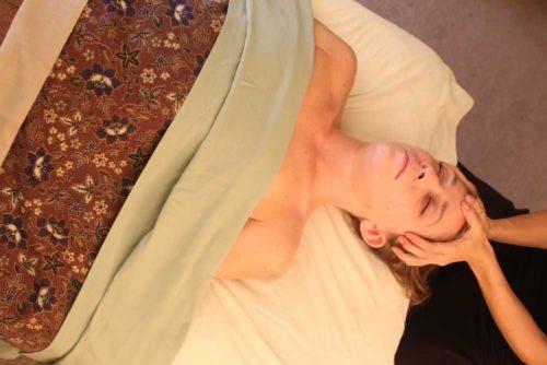 Organic-Tropical-Renewal-90min-Honua-Therapeutic-Massage
