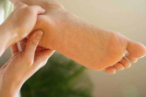 Refexology-Add-On-30min-Honua-Therapeutic-Massage