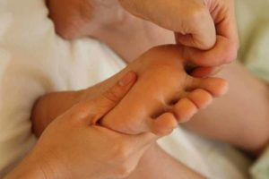Reflexology-60min-Honua-Therapeutic-Massage