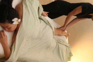 Shiatsu-Acupressure-60min-Honua-Therapeutic-Massage