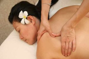 Swedish-Massage-120min-Honua-Therapeutic-Massage