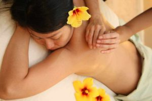 Swedish-Massage-60min-Honua-Therapeutic-Massage