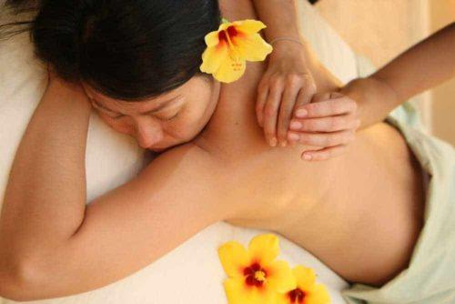 Swedish-Massage-60min-Honua-Therapeutic-Massage