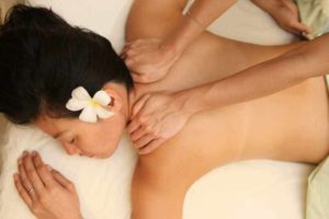 Swedish-Massage-90min-Honua-Therapeutic-Massage