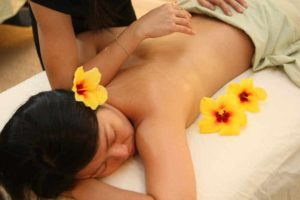 Traditional-Lomi-Lomi-Massage-120min-Honua-Therapeutic-Massage