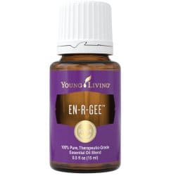 Young-Living-En-R-Gee-Therapy-Grade-Oil-Honua-Therapeutic-Massage