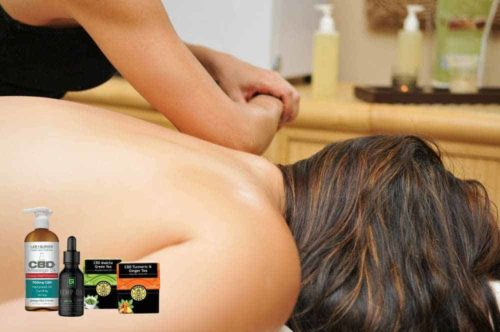 CBD-Total-Massage-120min-Featuring-Game-Up-Nutrition