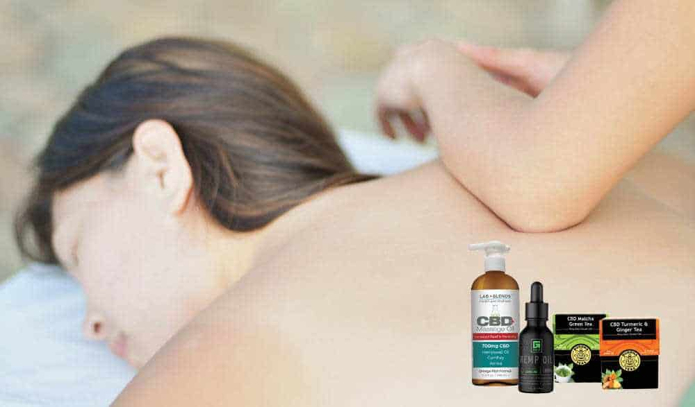 CBD-Total-Massage-90min-Featuring-Game-Up-Nutrition