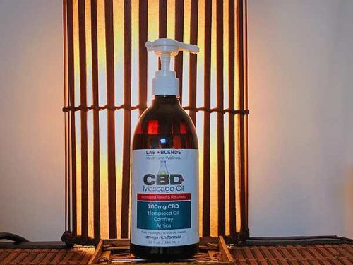 Lab-Blends-CBD-Massage-Oil-44mg-Per-Guest