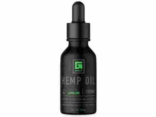 Game-Up-Nutrition-CBD-1000mg