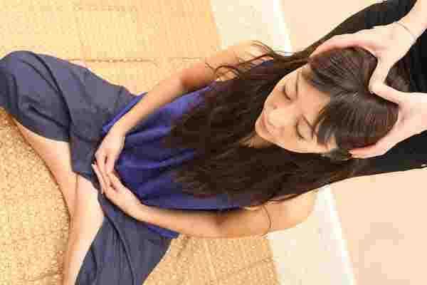 Honua-Therapeutic-Massage-Head-Spa