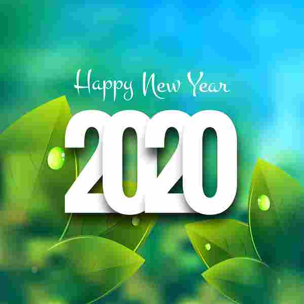 Happy-New-Year-2020-Greeting