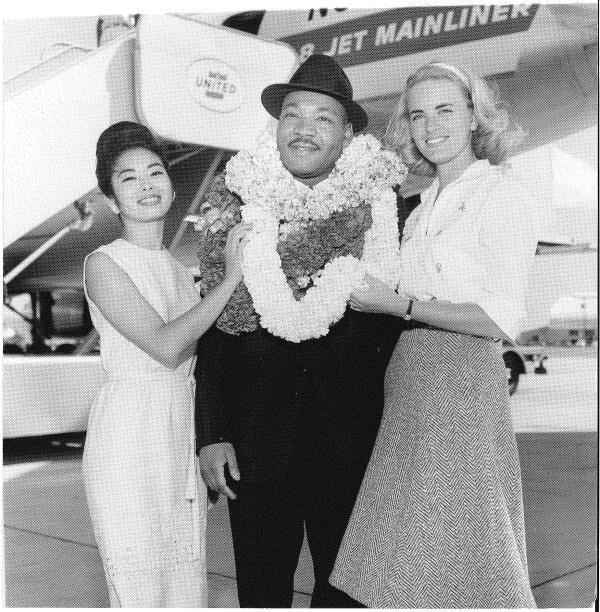 martin-luther-king-jr-in-hawaii-09-17-1959